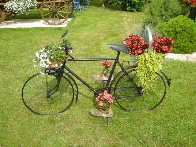 Randonnée à vélo - Tour De La France - jour 33 - MASEVAUX – L´ISLE ...